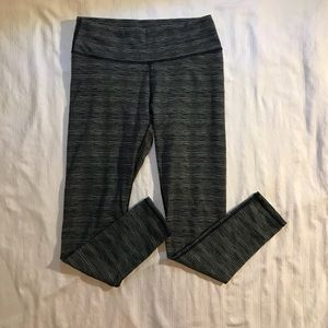 Aerie leggings